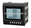 SPC194-9SY/SPC194-2SY多功能电力仪表(液晶显示)