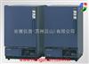 SP-150小型高低温试验箱