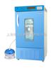 LRH-300-GSI二氧化碳人工气侯箱(配350~800nmLDE灯)