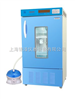 LRH-400-GSILRH-400-GSI二氧化碳人工气侯箱(配T5节能灯)