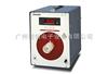 149-30A149-30A数字电压表