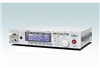 TOS6200TOS6200接地电阻测试仪