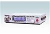 TOS6210TOS6210接地电阻测试仪