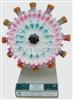 QB-128旋转培养混合器