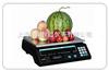 ACS-3E-JJ红色数码管电子秤 电子桌秤 3公斤电子桌秤