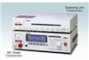 TOS9221TOS9221耐压绝缘电阻测试仪