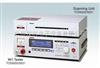 TOS9220TOS9220耐压绝缘电阻测试仪