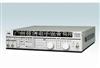 KSG4310KSG4310信号发生器