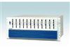 PFX2411PFX2411电容测试仪