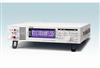 KFM2030KFM2030阻抗测试仪