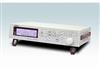 KFM2150KFM2150阻抗测试仪