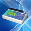 GDYN-206S6通道农药残毒快速检测仪