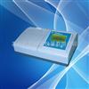 GDYN-1012SC12通道农药残毒快速检测仪