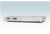 KFM2151KFM2151扫描仪