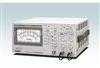 KJM6765KJM6765时间间隔抖晃测量仪