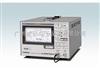 KJM6755AKJM6755AWITHGPIB抖晃测量仪