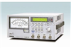 KJM6775WITH GPIBKJM6775WITHGPIB抖晃测量仪