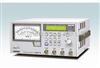 KJM6775KJM6775抖晃测量仪