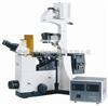 IBE2000倒置显微镜