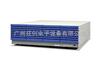 PLZ164WAPLZ164WA电子负载装置