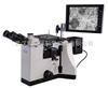 MX1000金相显微镜