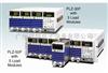 PLZ150UPLZ150U直流电子负载装置