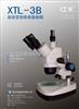 XTL-3B体视显微镜