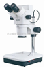 ZSA303同轴照明连续变倍体视显微镜