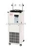 UT-4000L-冷阱(-80℃)