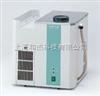 UT-2000-台式冷阱(-100℃)