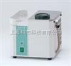 UT-1000台式冷阱(-50℃)