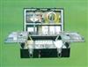 ET-90食品理化检测箱