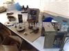 ULVAC-真空泵、真空泵配件及维修