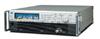 PAX35-30PAX35-30直流稳压电源