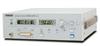 KDS6-0.2TRKDS6-0.2TR直流稳压电源