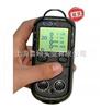 PS200泵吸式四合一气体检测仪(英国GMI)