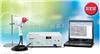 KES4022AKES4022A静电放电模拟仪