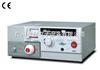 TOS5101TOS5101耐压测试仪