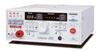 TOS8040CTOS8040C耐压测试仪