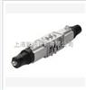 DFM-32-200-P-A-KFFESTO中型导向驱动器/festo真空吸盘