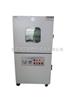 GX-3020-B电池低气压试验箱