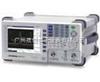 GSP-830GSP-830頻譜分析儀