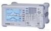 GSP-827GSP-827頻譜分析儀