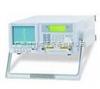 GSP-810GSP-810頻譜分析儀