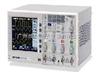 GDS-1022GDS-1022數字存儲示波器
