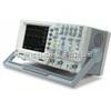 GDS-1042GDS-1042數字示波器