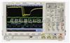 DSO7014B示波器