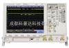 DSO7012B示波器