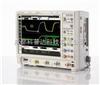 DSO9404A示波器