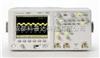 DSO5014A示波器